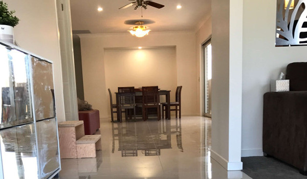 Top Tiling QLD Residential Tiling