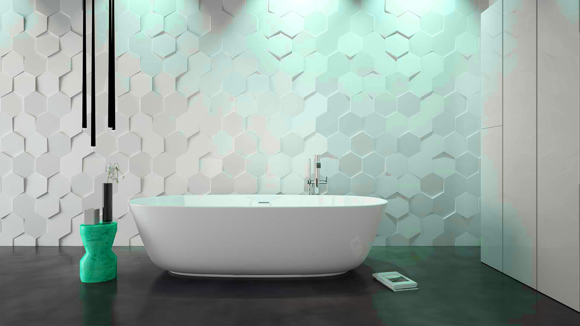 Tiling Services Gold coast - Call 0434 052 798